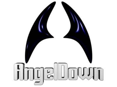 AngelDown Legal Video Services