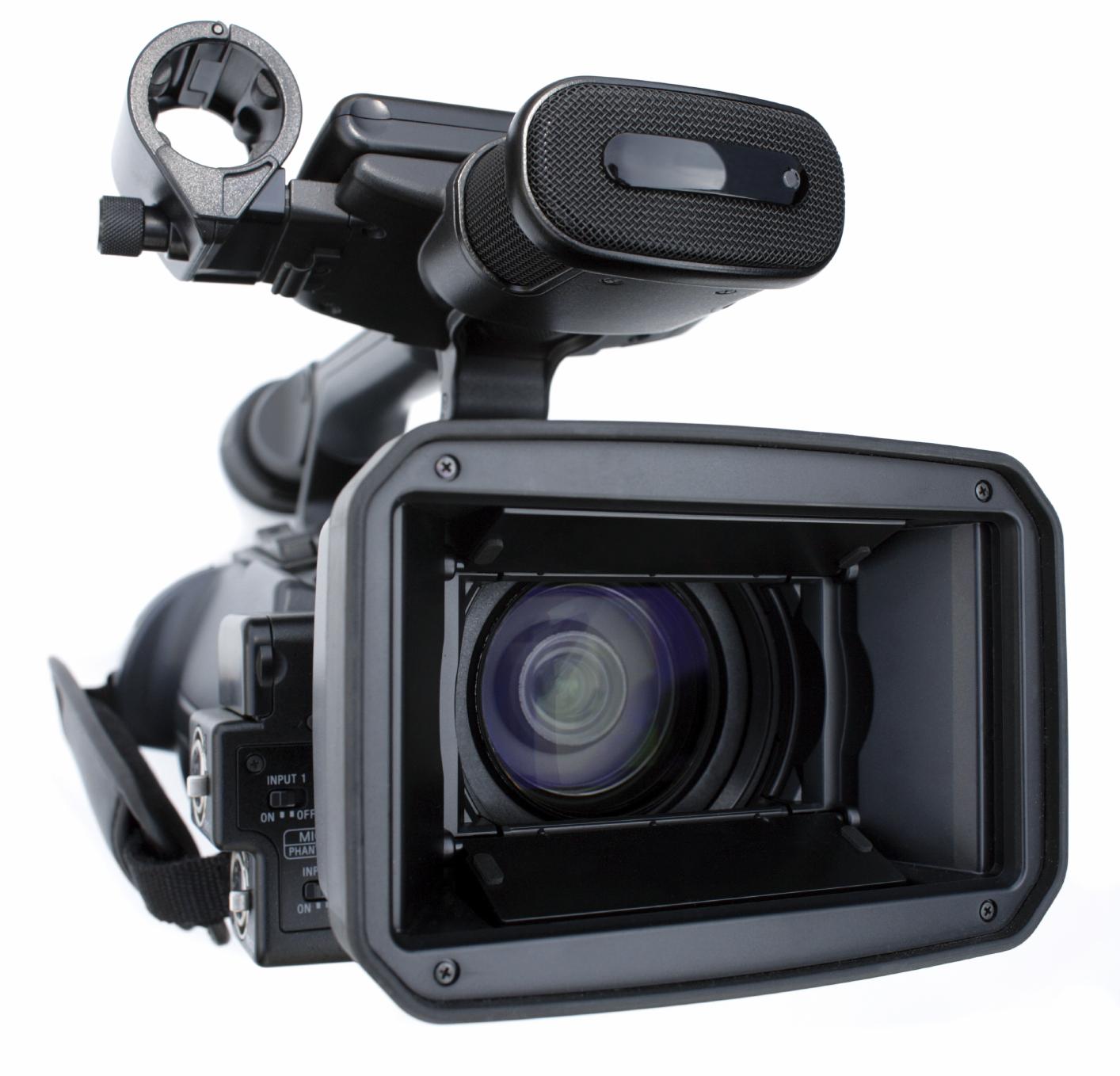 iStock_camera